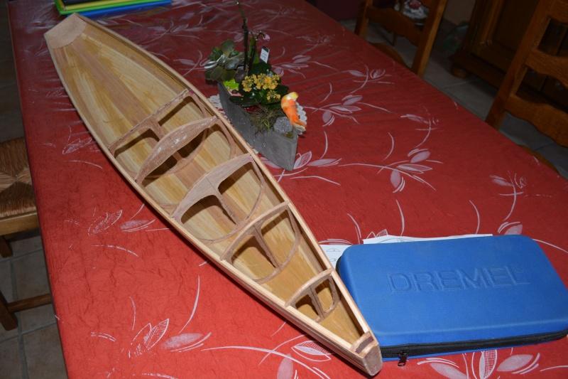 réalisation d'un voilier classe 1 mètre - Page 2 Dsc_0125