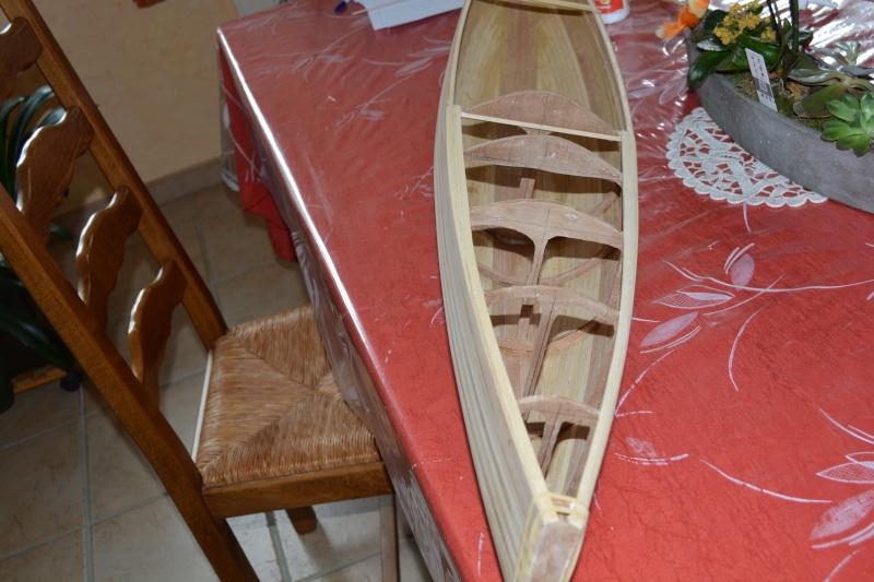 réalisation d'un voilier classe 1 mètre - Page 2 Dsc_0126