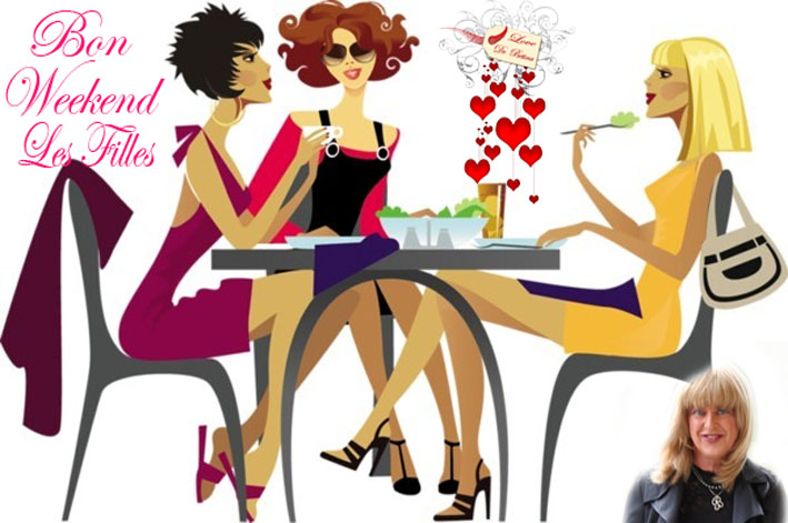 le petit salon de thé pour dire bonjour en passant  - Page 38 Au_caf10
