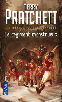 Terry Pratchett Regime10