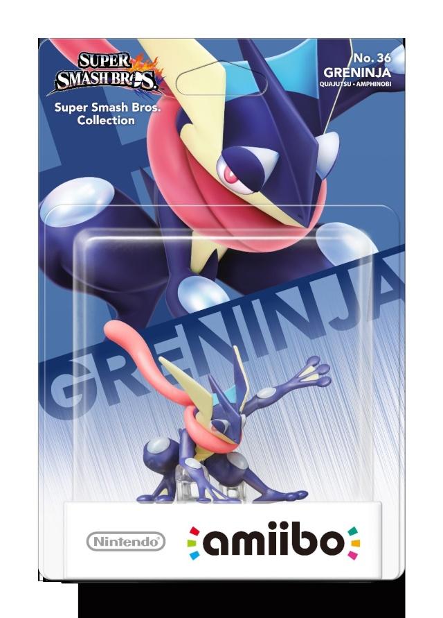 [Nintendo] Pokémon tout sur leur univers (Jeux, Série TV, Films, Codes amis) !! - Page 40 Amphin10