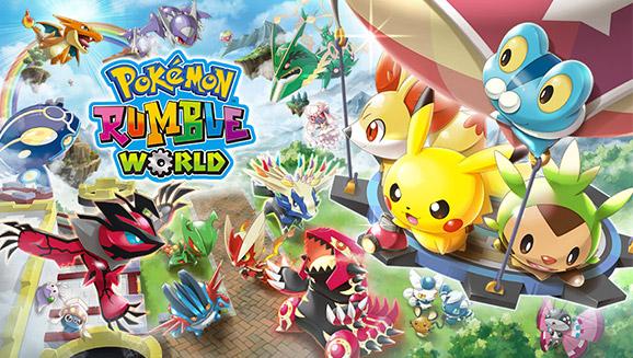 [Nintendo] Pokémon tout sur leur univers (Jeux, Série TV, Films, Codes amis) !! - Page 40 Pokemo10