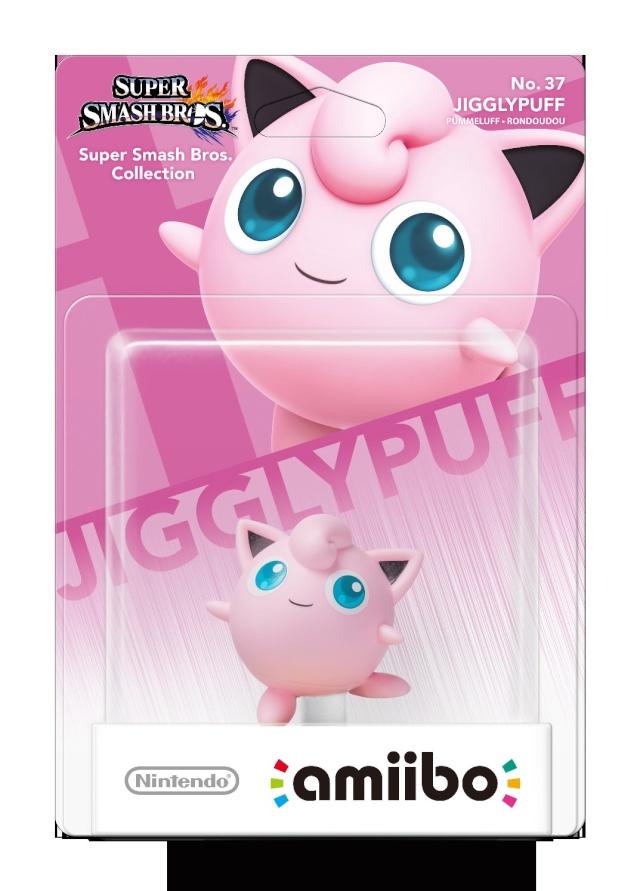 [Nintendo] Pokémon tout sur leur univers (Jeux, Série TV, Films, Codes amis) !! - Page 40 Rondou10