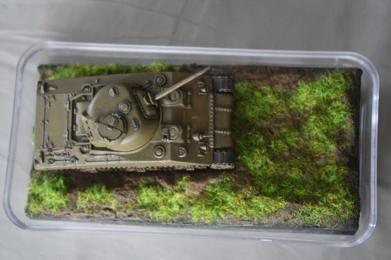 [1/76]Sherman M4A2 Img_0310