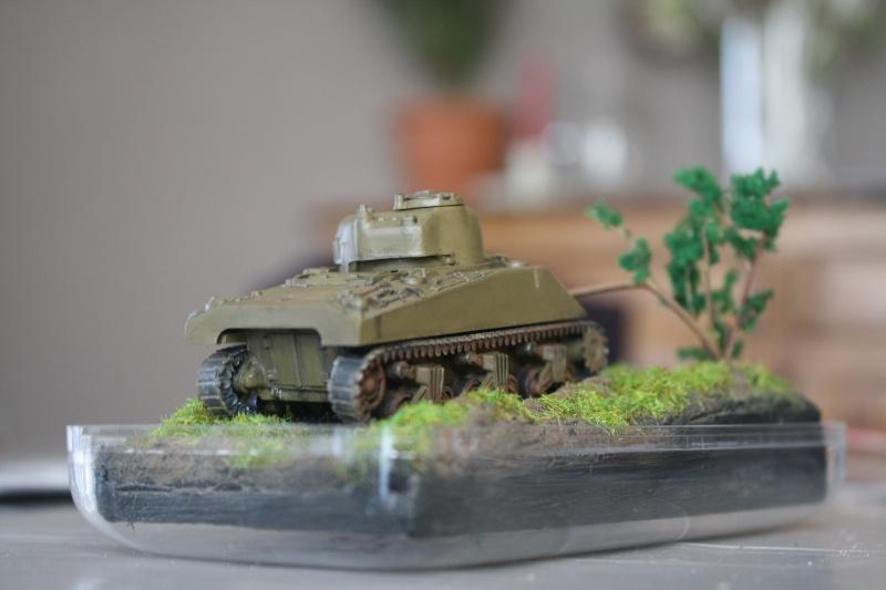 [1/76]Sherman M4A2 Img_0311