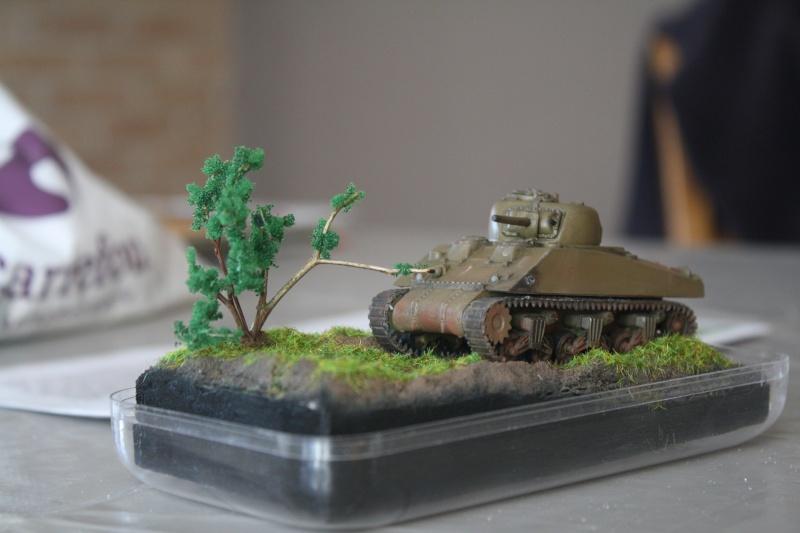 [1/76]Sherman M4A2 Img_0313
