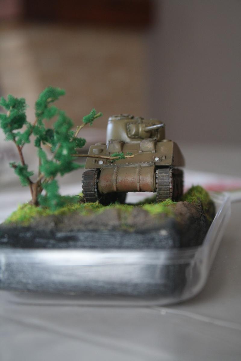 [1/76]Sherman M4A2 Img_0314