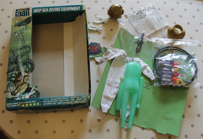 HOW TO RE-CARD A VINTAGE ACTION MAN ITEM Img_4710