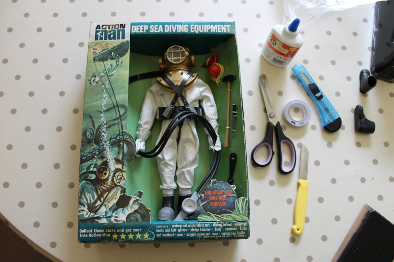 HOW TO RE-CARD A VINTAGE ACTION MAN ITEM Img_4816