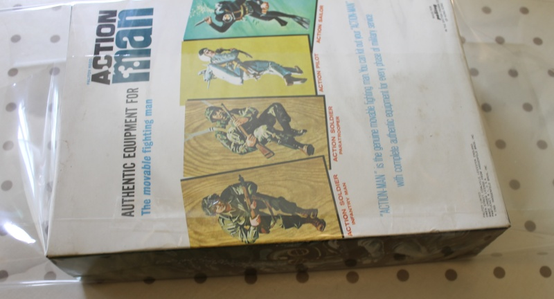 HOW TO RE-CARD A VINTAGE ACTION MAN ITEM Img_4818