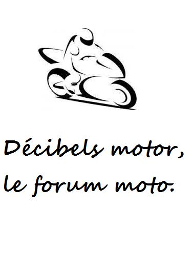 Décibels Motor, le forum moto.