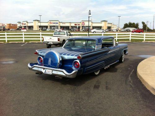 Ford 1959 custom & mild custom - Page 2 00510