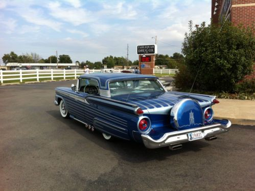 Ford 1959 custom & mild custom - Page 2 00610