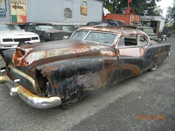 1948 Buick - Black Flame - Jack Crabbs  00n0n_11