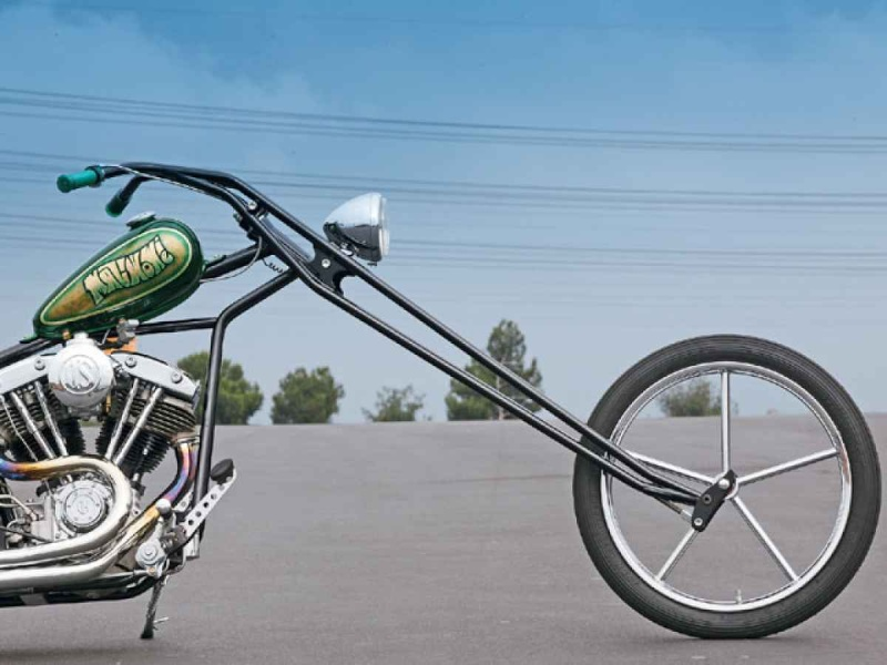 Choppers  galerie - Page 4 0705_s21