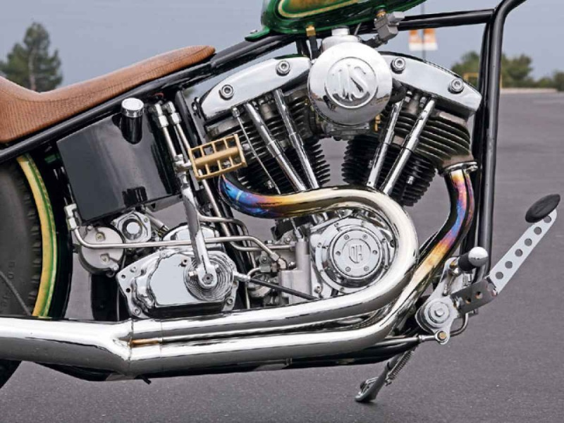 Choppers  galerie - Page 4 0705_s22