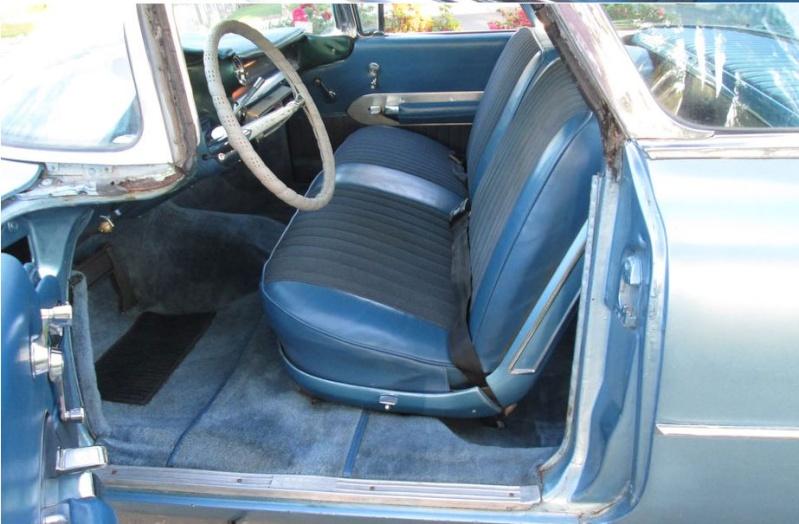 Cadillac Classic Cars 1010