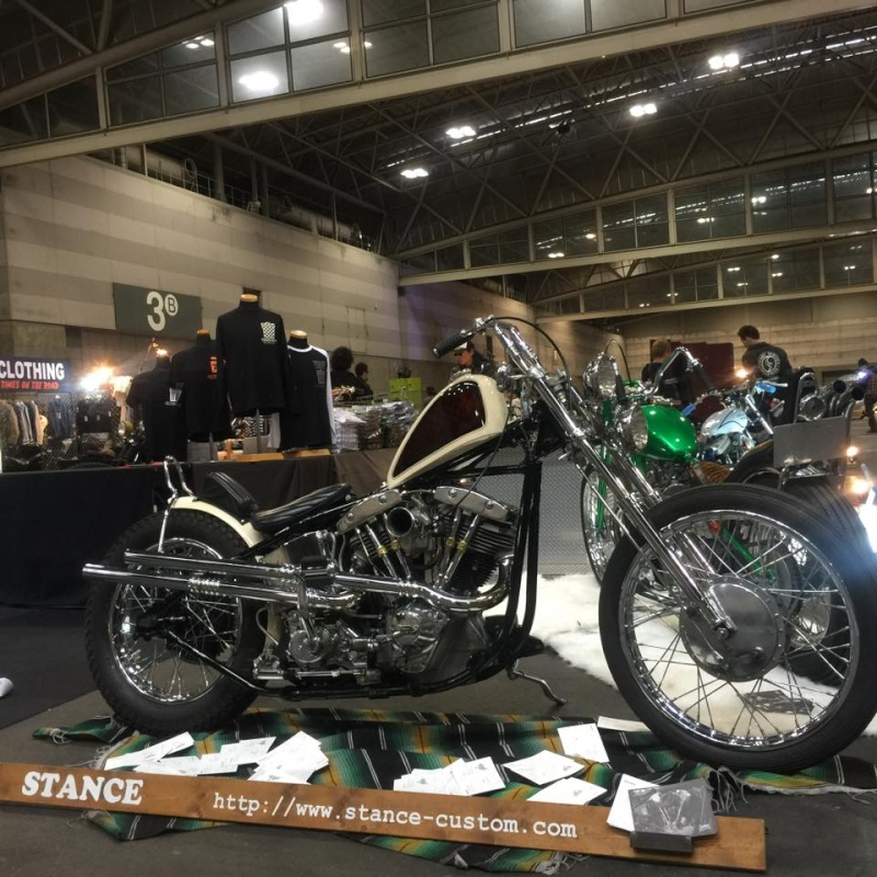 Choppers  galerie - Page 4 10296810