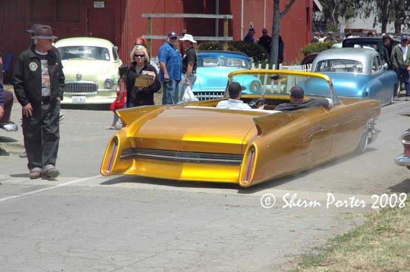 Cadillac 1959 - 1960 custom & mild custom - Page 2 10302110