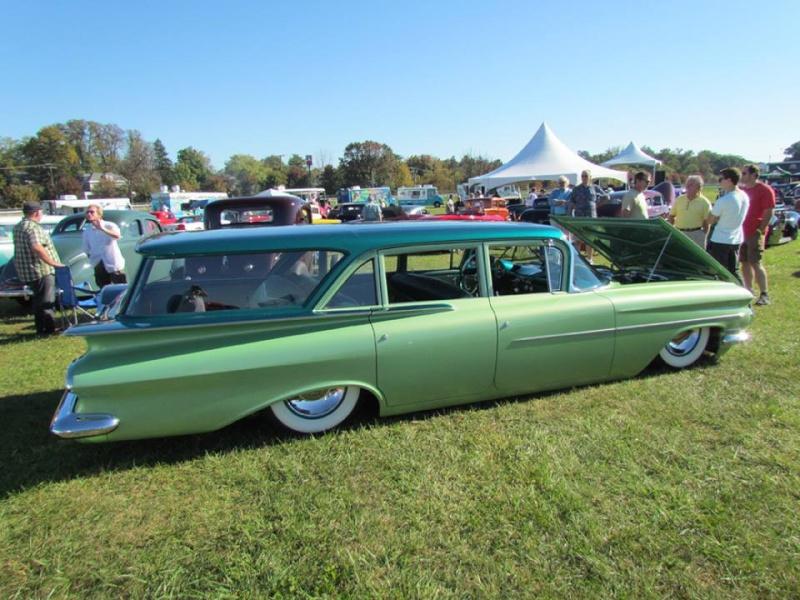 Chevy 1959 kustom & mild custom - Page 6 10314710