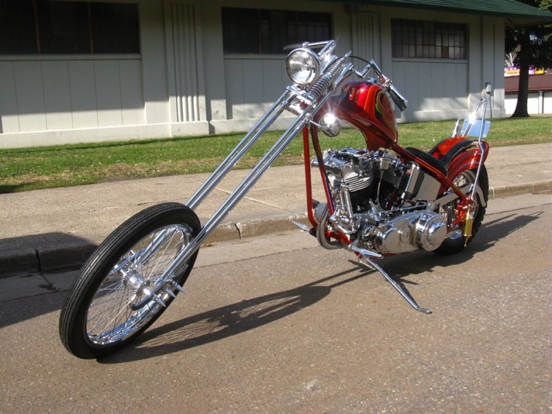Choppers  galerie - Page 4 10342910