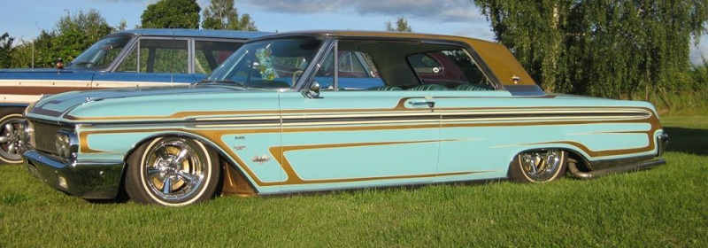 Ford 1961 - 1964 custom and mild custom - Page 3 10366210
