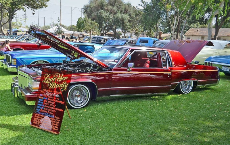 1970's & 1980's Low riders - Page 2 10368210