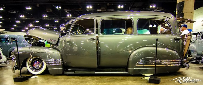 Pick Up & panel Low riders - Page 2 10388010