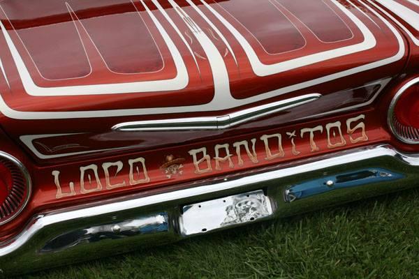 Ford 1959 custom & mild custom - Page 2 10401911