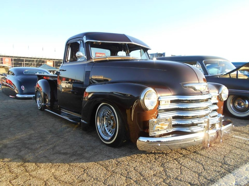 Pick Up & panel Low riders - Page 2 10420210