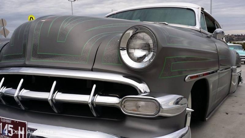 Chevy 1953 - 1954 custom & mild custom galerie - Page 10 10421410