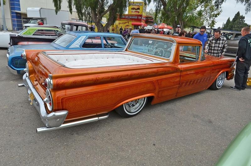 Ford 1959 custom & mild custom - Page 2 10422212