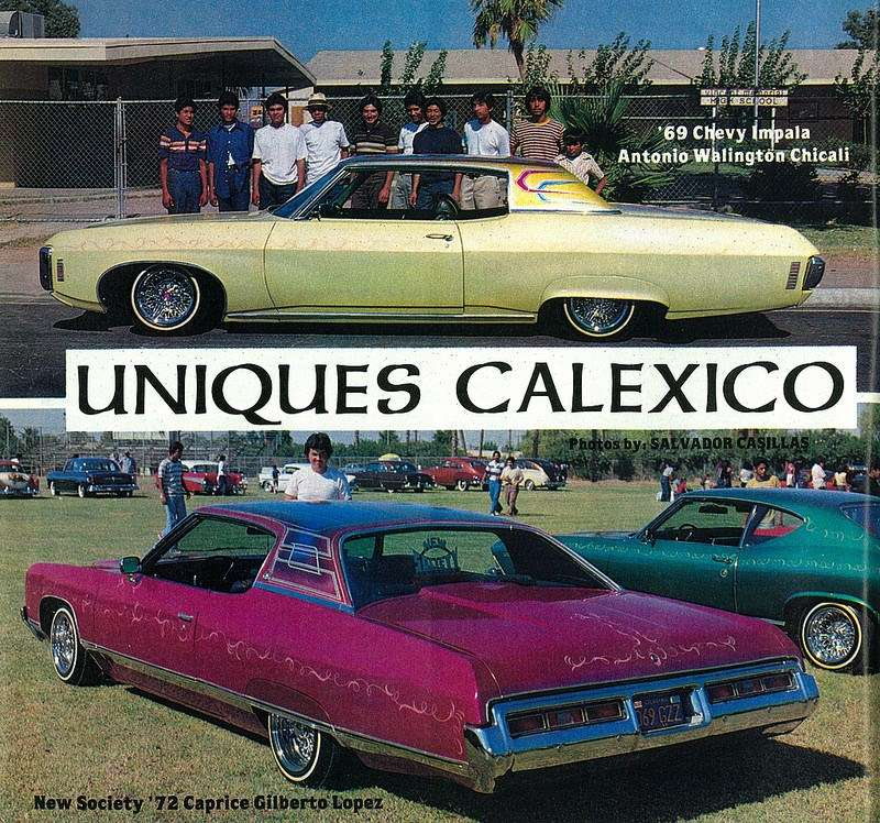 Low Riders Vintage pics - Page 7 10452410