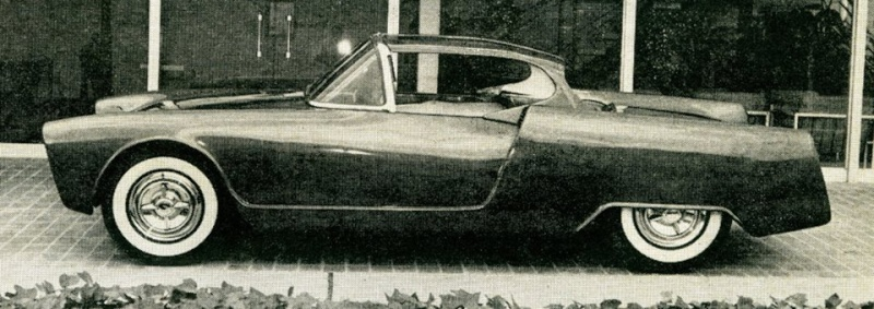 Custom Sport Coupe - Page 2 10455111