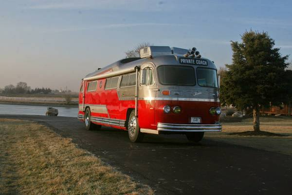Autobus retro - Page 2 10464410