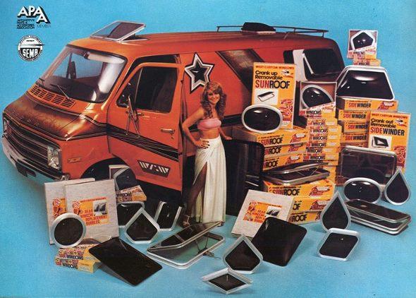 Golden age des Vans - Page 3 10641210