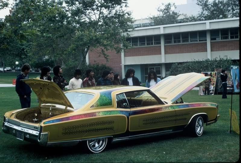 Low Riders Vintage pics - Page 7 10649811