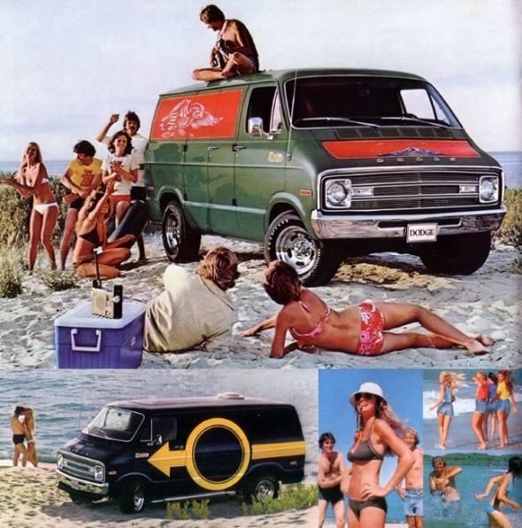 Golden age des Vans - Page 3 10985310