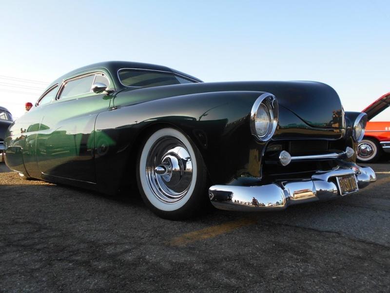 1949 Mercury - Posn' ive -   10985510