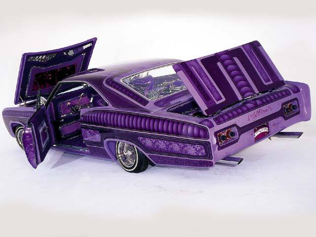 1970's & 1980's Low riders - Page 2 10987310