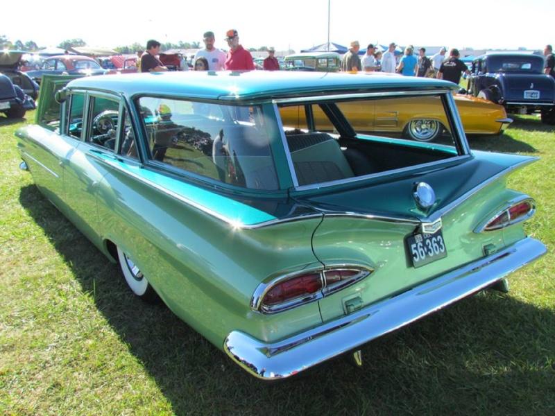Chevy 1959 kustom & mild custom - Page 6 11009112