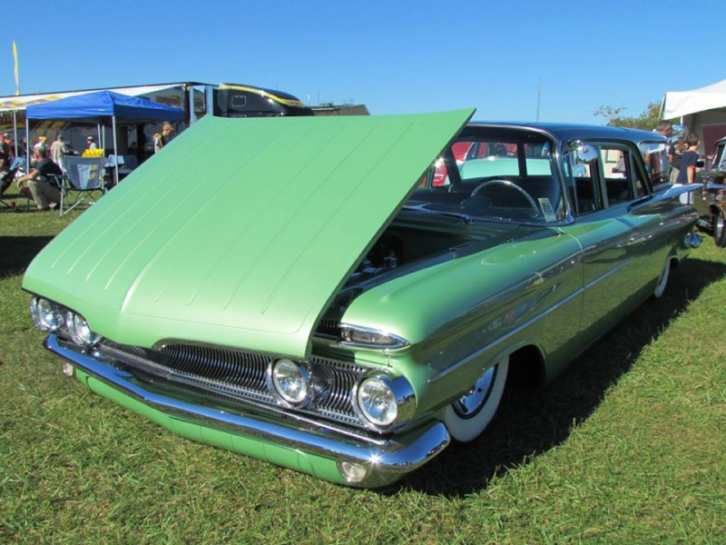 Chevy 1959 kustom & mild custom - Page 6 11013112