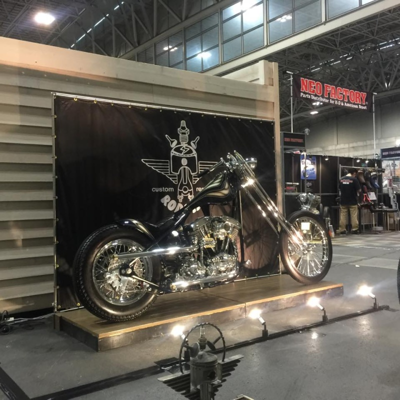 Choppers  galerie - Page 4 11017110