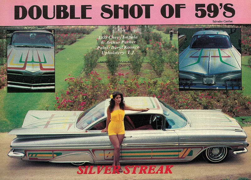 Low Riders Vintage pics - Page 7 11038911