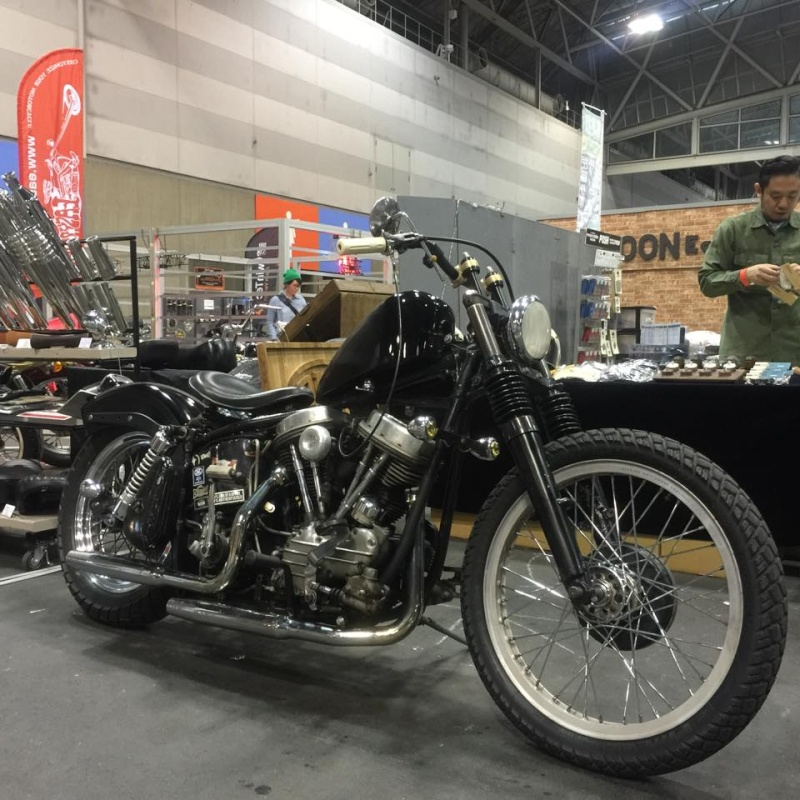 Choppers  galerie - Page 4 11050212