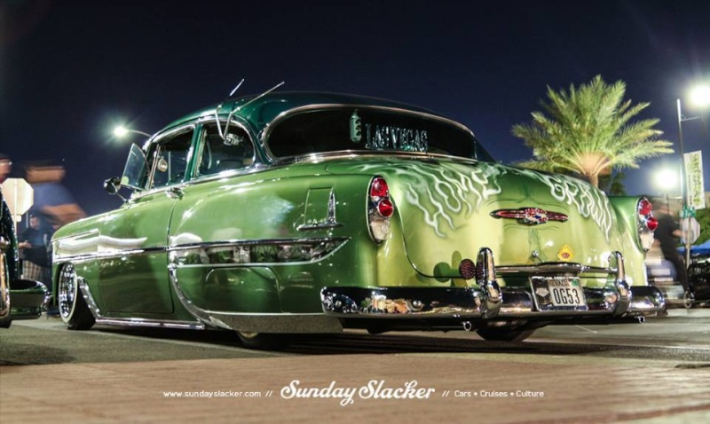 1950's Low Riders - Fifties low riders - Page 3 11050810
