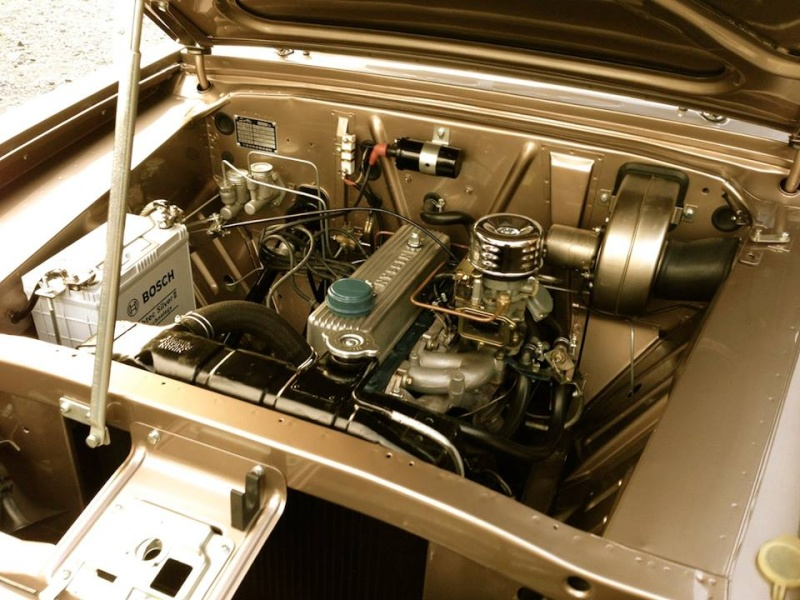 Japanese car custom & mild custom 11065910