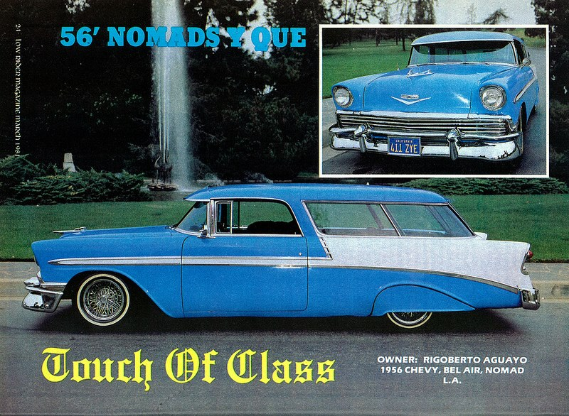 Low Riders Vintage pics - Page 7 11070710