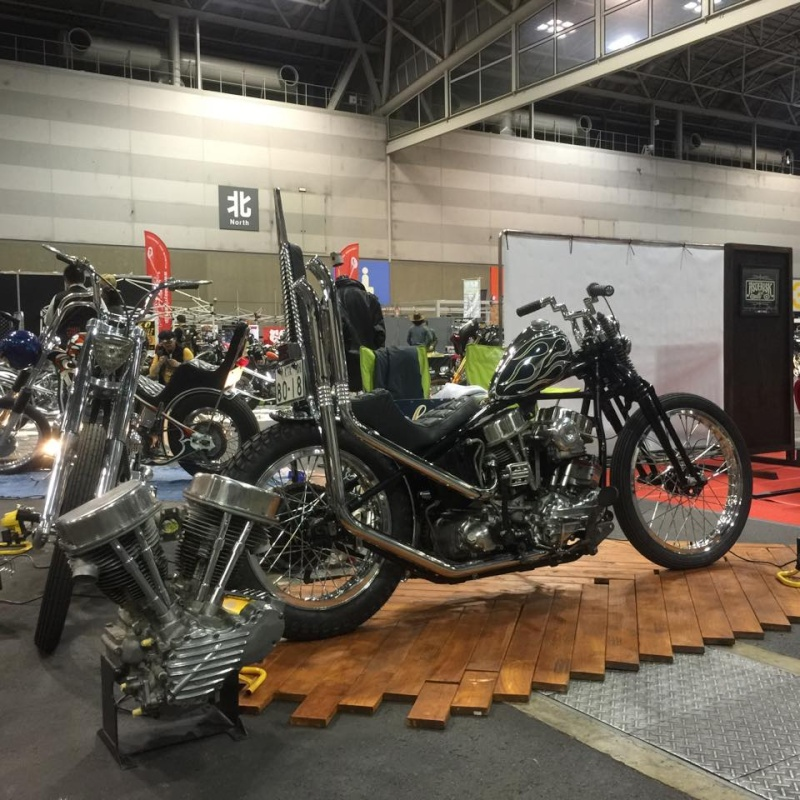 Choppers  galerie - Page 4 11070911