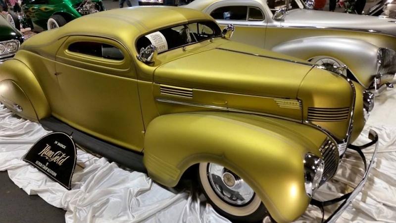 Mopar 1930's custom and mild custom 11071411